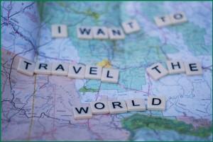 wpid-Travel_121.jpg