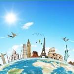 wpid-Travel_124.jpg