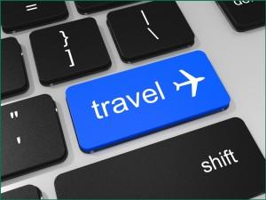 wpid-Travel_46.jpg
